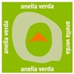 1placa-de-seguiment-anella-verda