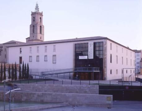 Museu Art de la Pell