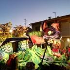 Els carnavals d'Osona