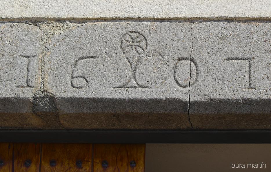 Osona, Sant Pere de Torelló, santuari de Bellmunt, Vall de Ges,