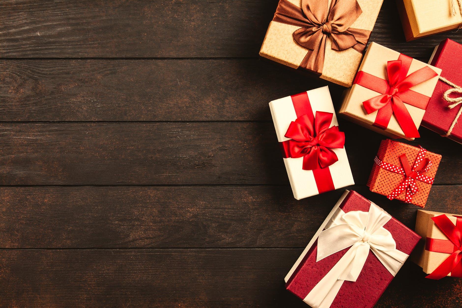 Regals de Nadal