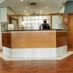 Què és el registre d'entrada d'un hotel?