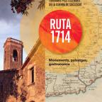 Allotja't a l'Hotel Jaume Balmes i reviu la història d'Osona